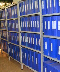 kệ hồ sơ tài liệu