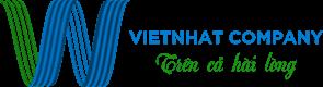 Kệt sắt Việt Nhật